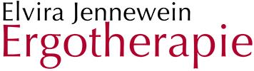 Ergotherapie Jennewein